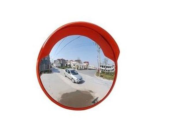 榆林广角镜