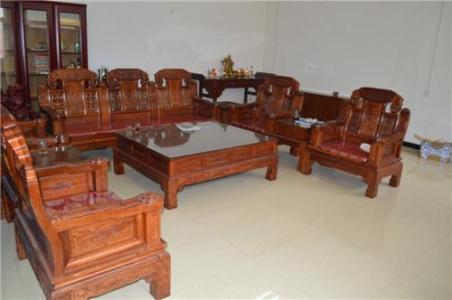 为什么四川实木家具如此受欢迎呢?