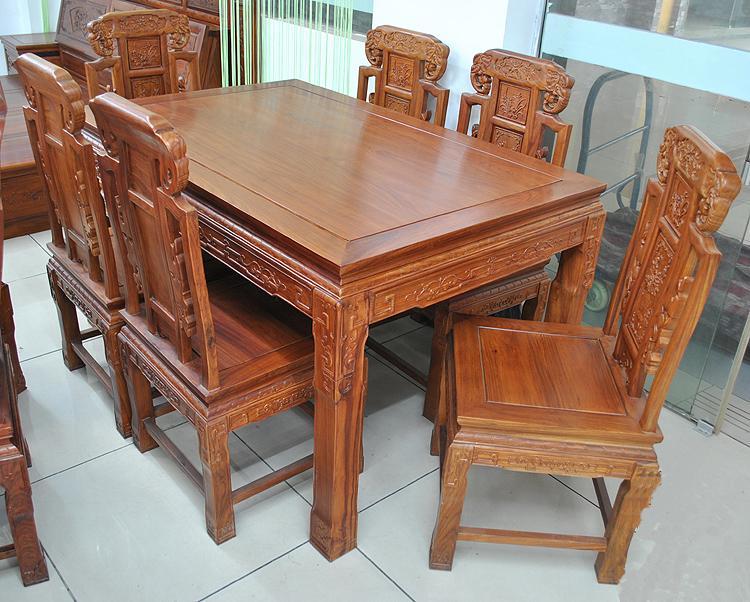 四川实木家具