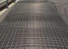 成都焊网厂家在建筑行业具备较大的竞争优势 。成都市铁达金属制品有限公司为你解答如下: