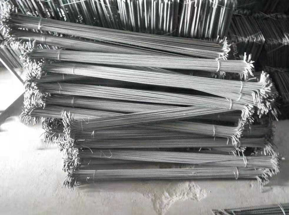 四川电焊钢筋网片容易腐蚀和断裂吗?成都市铁达金属制品有限公司