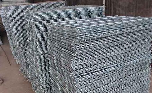 成都焊网所需要的技术要求是怎样的??