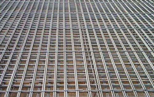 厂家告诉你关于成都冷轧带肋钢筋网的3个用途
