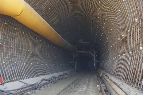亲们,推荐比较好的成都隧道钢筋网厂家!
