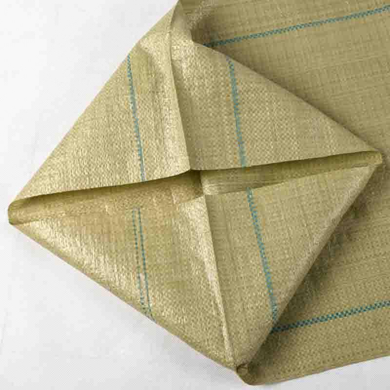 四川编织袋生产