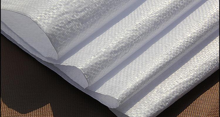 四川建材编织袋