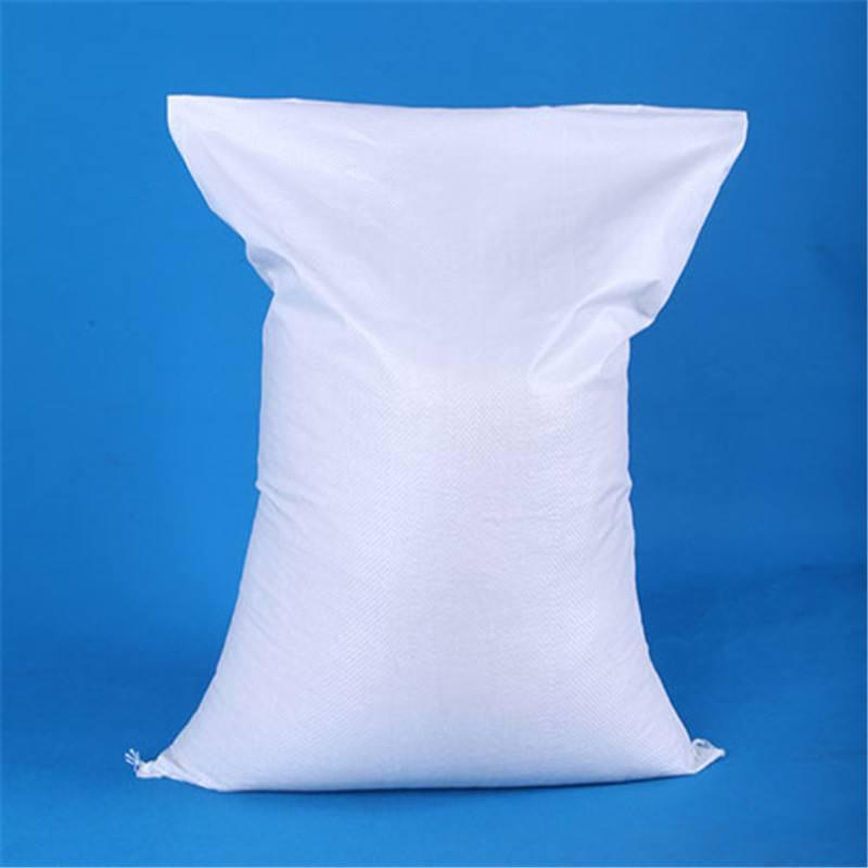 【涨知识】四川塑料编织袋这样增白更有竞争力