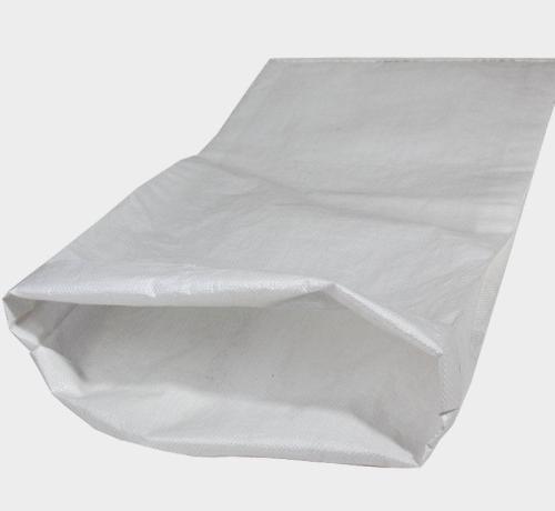 四川塑料编织袋厂家