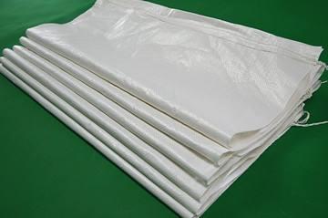关于四川塑料编织袋的工艺流程你知多少?