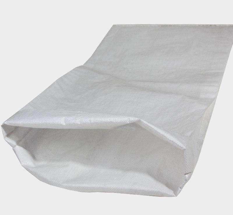 关于四川塑料编织袋的优势分析