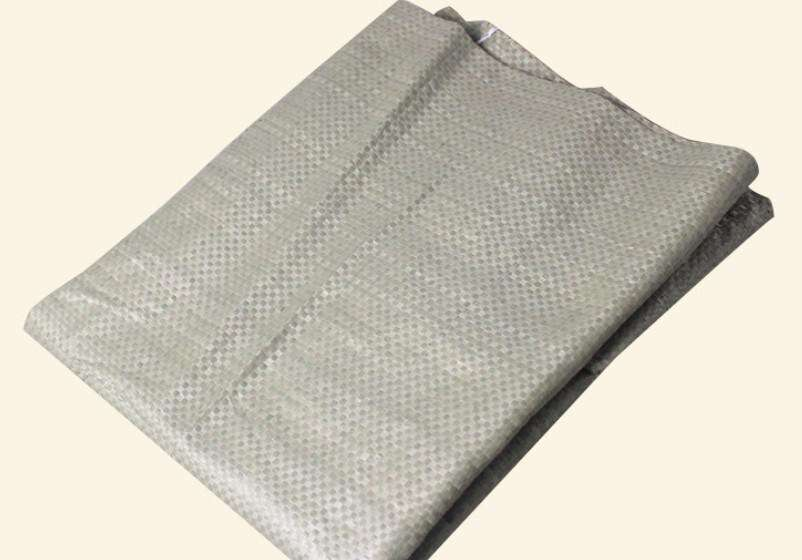涨知识 四川编织袋中扁丝的拉伸强度控制技巧