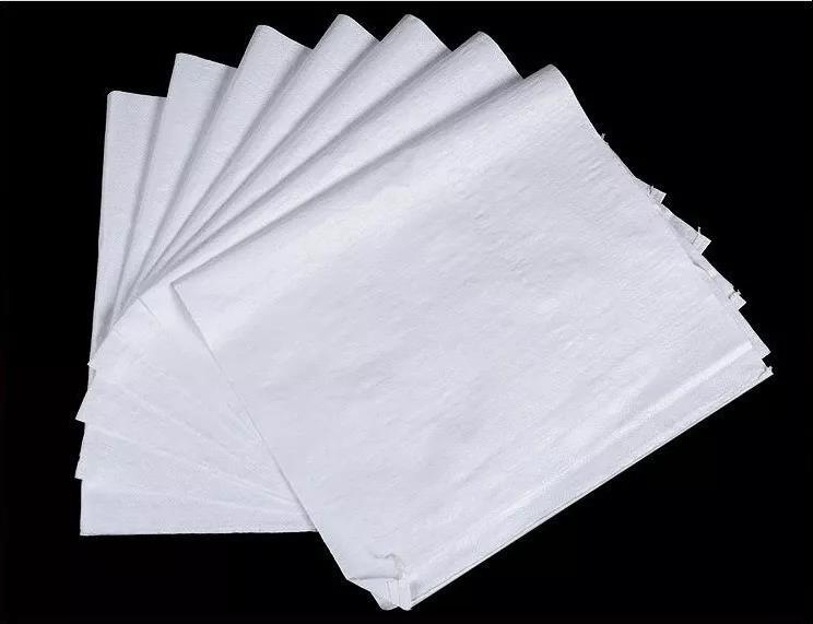 涨知识 四川编织袋生产厂家为你揭秘不同厂家编织袋价格差异的原因