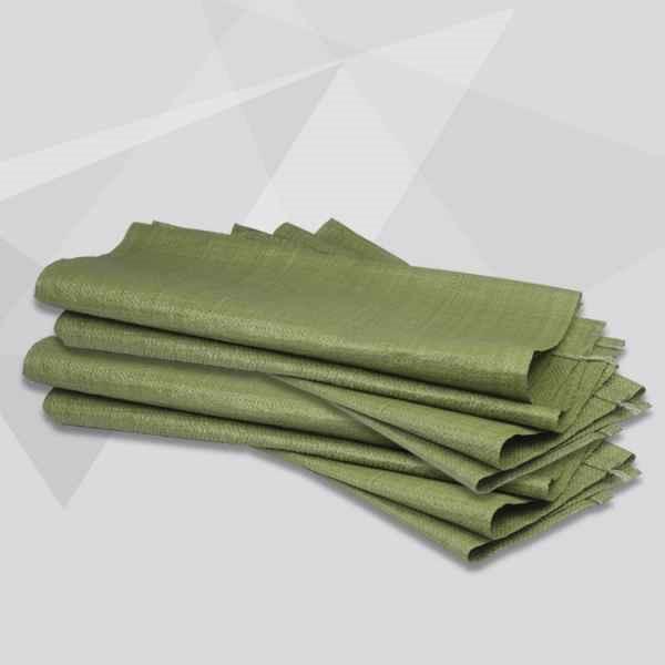 四川编织袋油墨印刷应遵循哪些要点