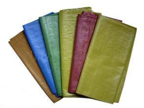 四川编织袋行业供需分析及发展前景研究