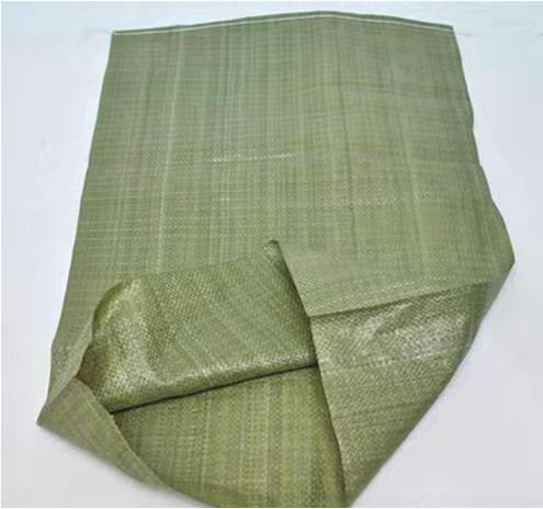 你知道四川编织袋属于什么垃圾分类吗?
