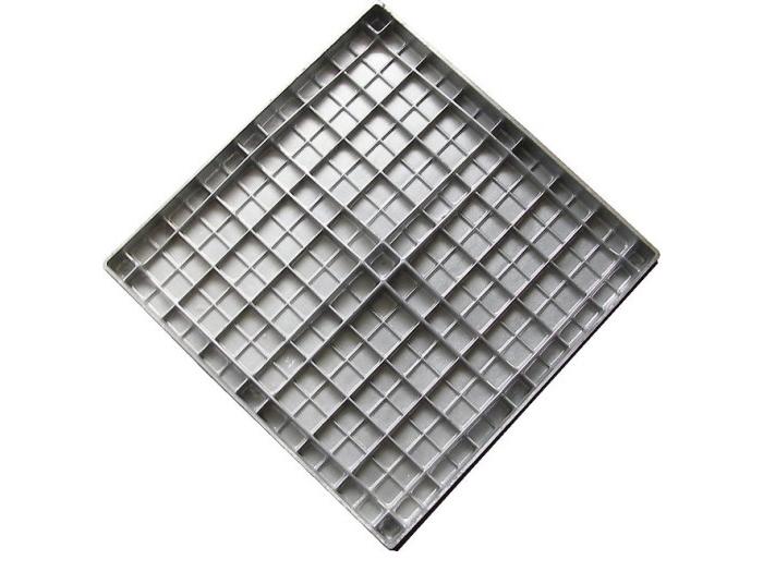 铝合金manbet万博注册地板