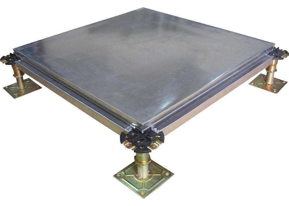 四川硫酸钙manbet万博注册地板厂家