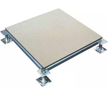 四川陶瓷防静电地板