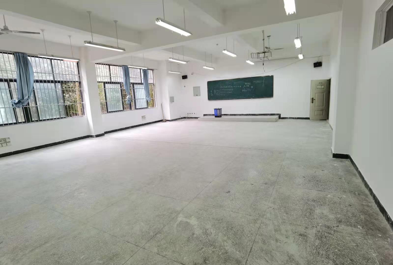 四川全钢陶瓷地板