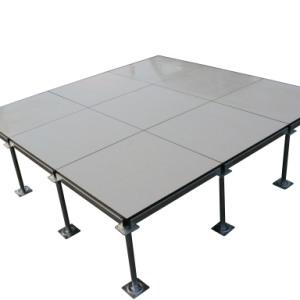 关于四川陶瓷地板安装UPS的注意事项