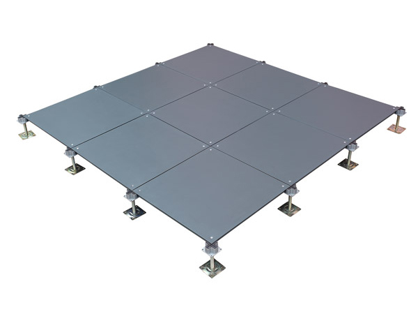 选择四川全钢manbet万博注册地板应注意的问题?