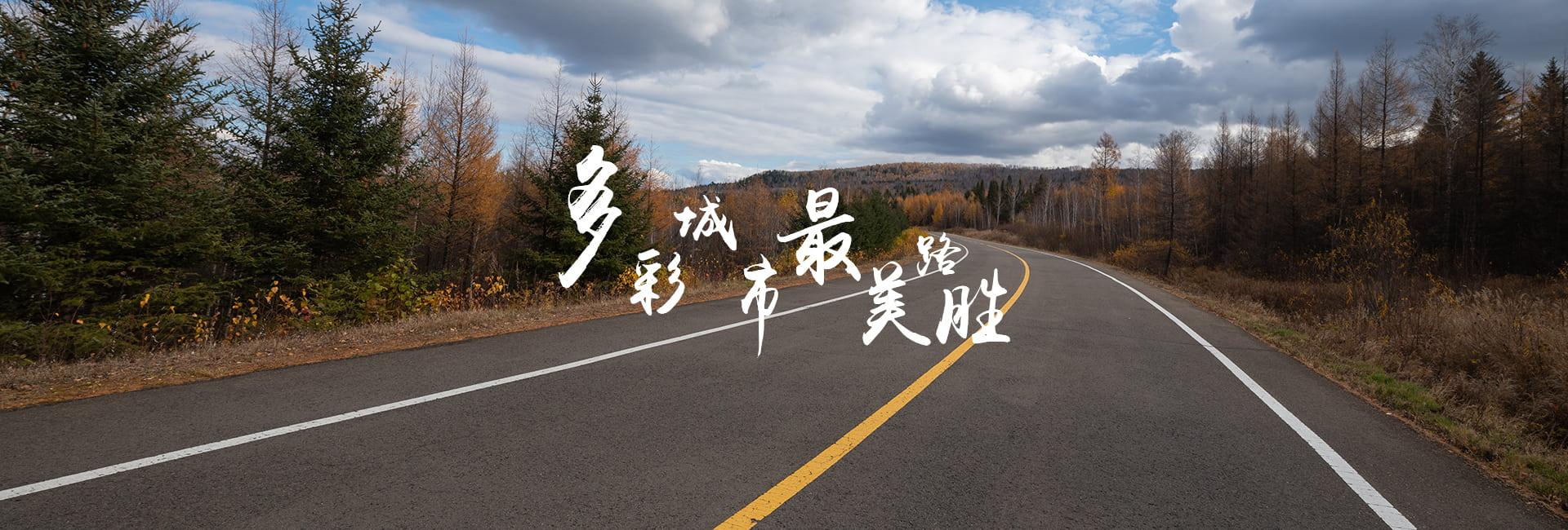 四川SP壓花