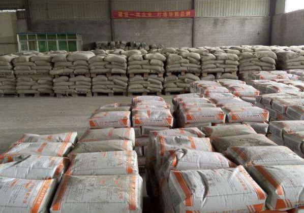 四川抗裂砂浆厂家