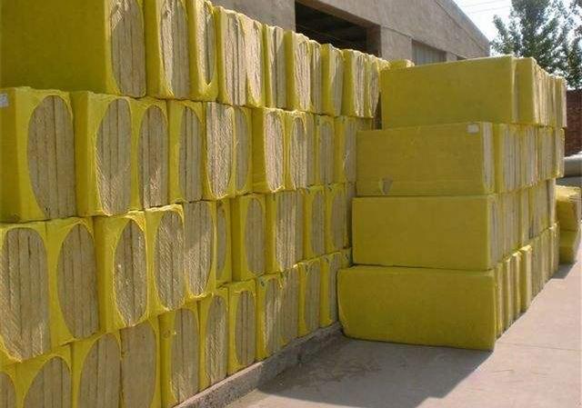 不容错过的四川岩棉板外墙外保温系统施工要点