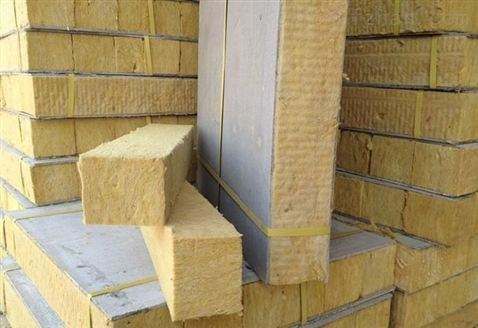 四川岩棉板施工要求解析