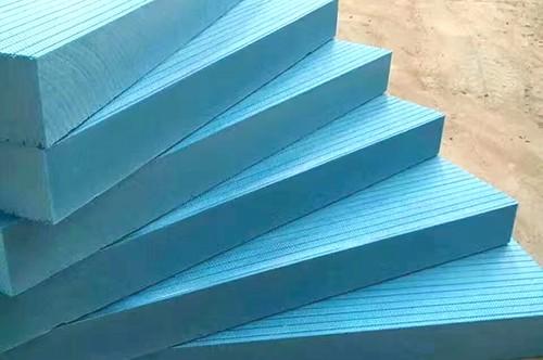 四川挤塑板xps的使用方法介绍