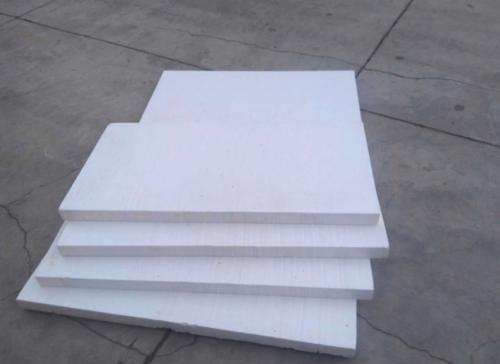 四川聚苯泡沫板有哪些规格及用途