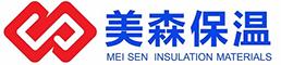 四川美林森节能环保科技有限公司