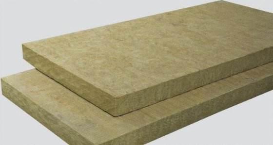 四川岩棉板的防火性有哪些优势呢