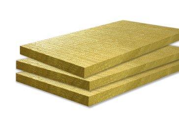 如何防止外墙岩棉板,四川岩棉板厂家告诉你