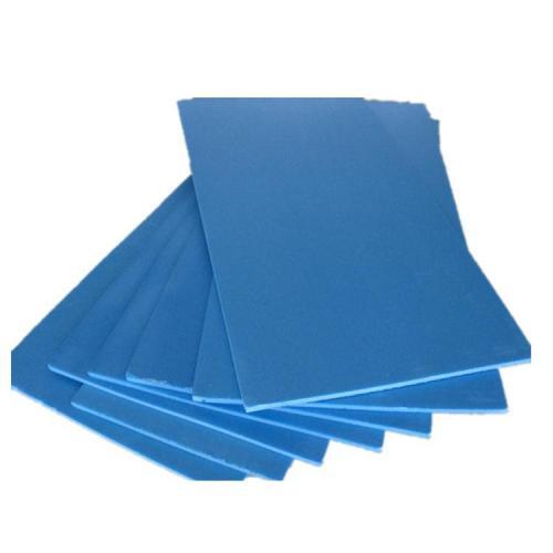 四川挤塑板xps集诸多优势于一身