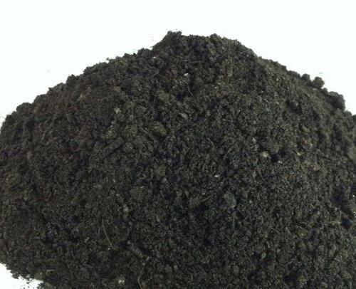 四川茶叶有机肥