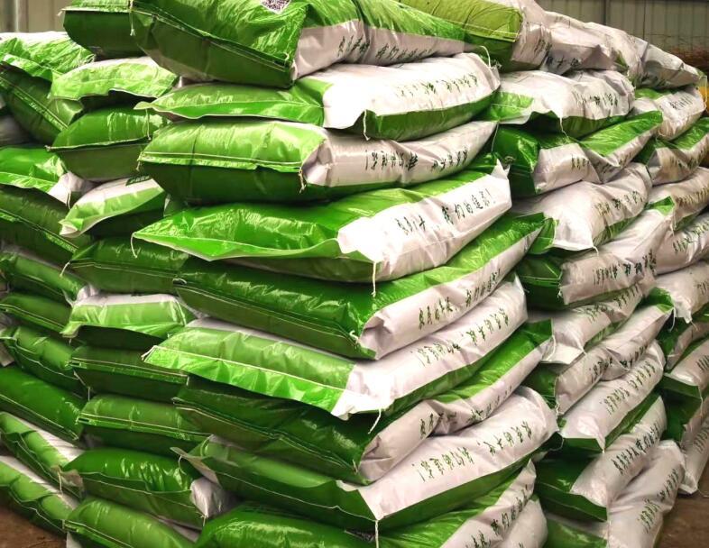 四川茶叶有机肥厂家