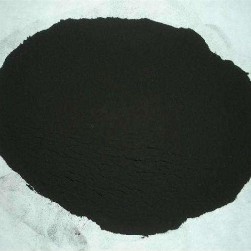四川中药材有机肥生产