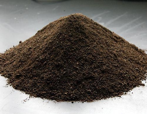 有机肥每亩用多少,土壤有机质才能增加1%,果树有机肥厂家告诉你