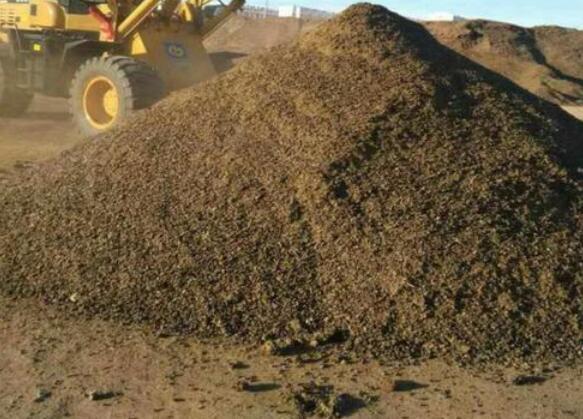 四川项目采购有机肥