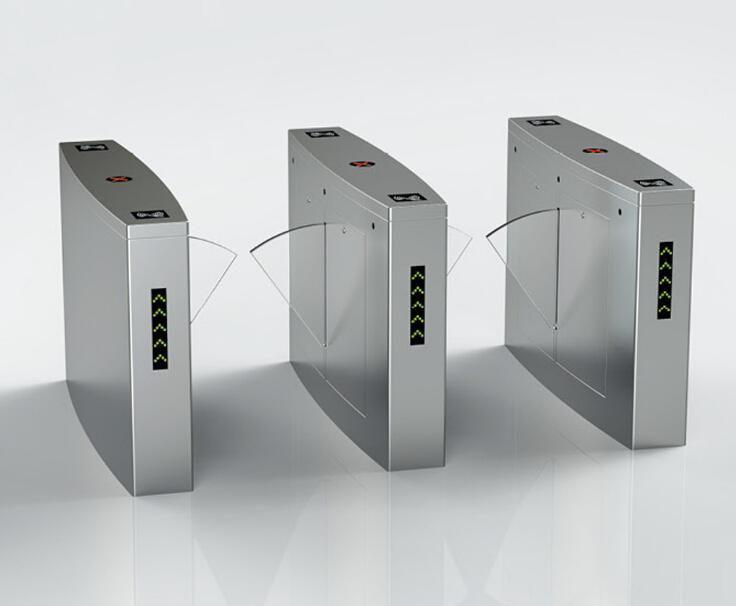 四川智能门禁系统方案设计和安装维护方法