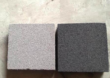 想要了解水泥发泡板的生产工艺吗?请看这里