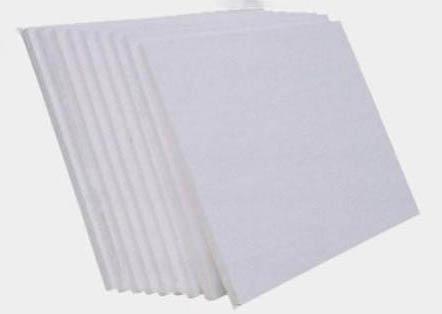 在家装的时候使用聚合聚苯泡沫板会有意想不到的效果