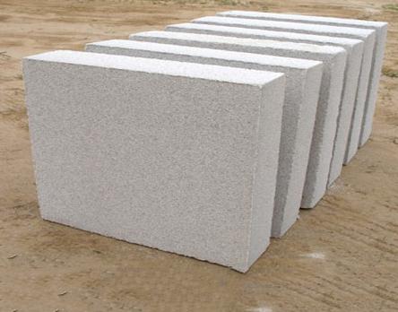 成都复合水泥颗粒板