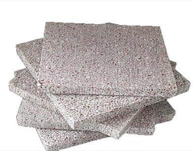 成都改性聚苯板