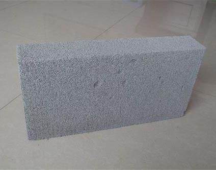 成都水泥发泡板生产