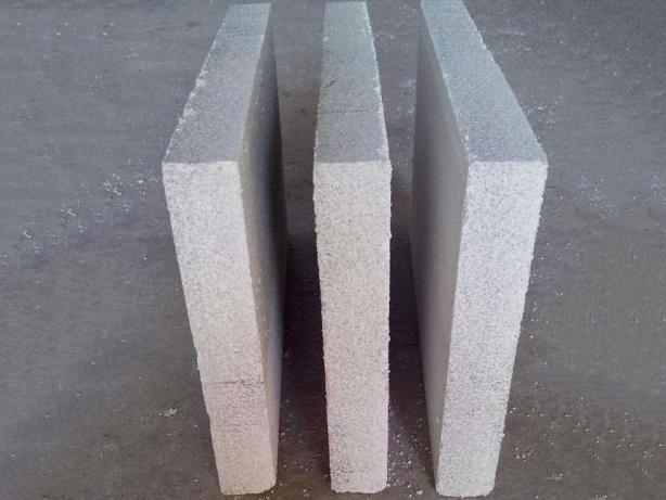 复合水泥颗粒板