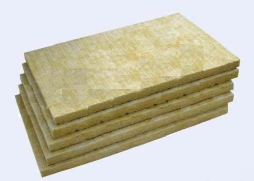 那些你不知道的关于外墙岩棉板施工要点小秘密
