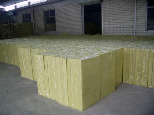 成都外墙岩棉板施工工艺