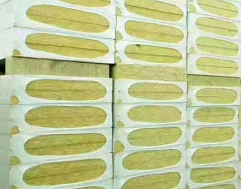 成都外墙岩棉板都有哪些特点呢,听小编给你唠唠